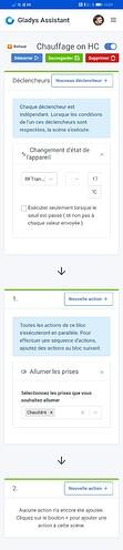 Screenshot_20210913_140536_com.android.chrome