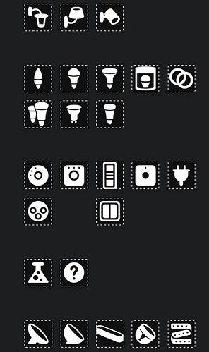 Capture icone Philipps