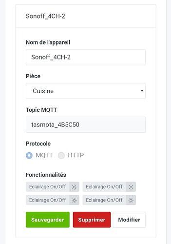 Screenshot_20201202-200221_Chrome