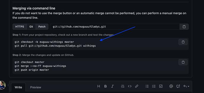 Screenshot 2021-01-18 at 17.29.13