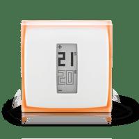 thermostat_thermostat
