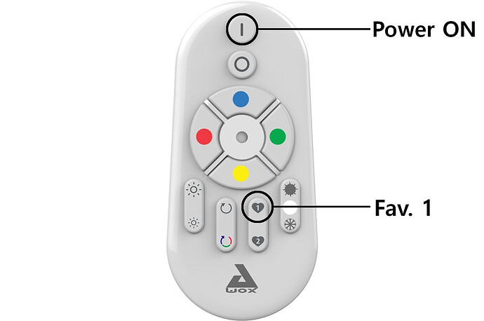 awox_remote_1
