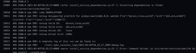 Screenshot 2021-02-03 at 19.38.35