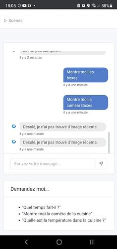 Screenshot_20210427-180523_Chrome