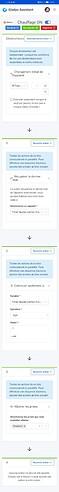 Screenshot_20210913_140510_com.android.chrome