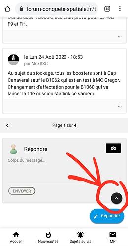 Screenshot_20200909-221240_Chrome