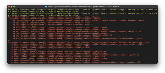 Screenshot 2021-04-23 at 13.59.34