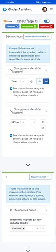Screenshot_20210913_140358_com.android.chrome