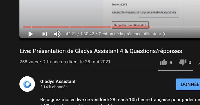 Screenshot 2021-06-03 at 15.45.09