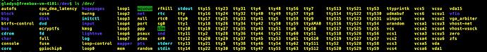 Capture d'écran 2020-09-06 à 18.52.54