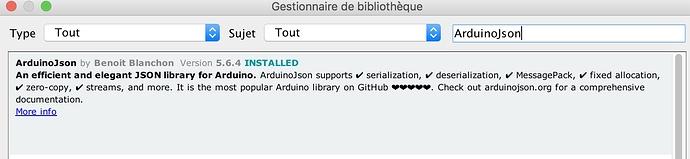 Gestionnaire_de_bibliothe%CC%80que