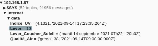 Capture d'écran du 2021-09-14 14-55-08