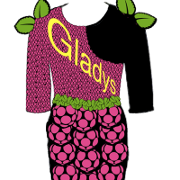 Gladys_180
