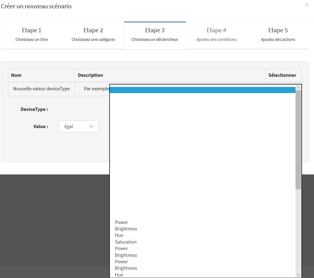 Nouveau module disponible pour béta testeurs : Xiaomi - Modules