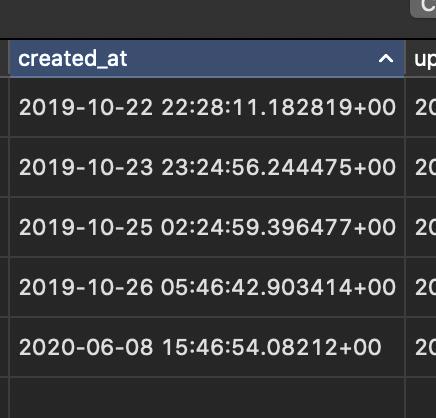 Screenshot 2020-06-09 at 10.05.30