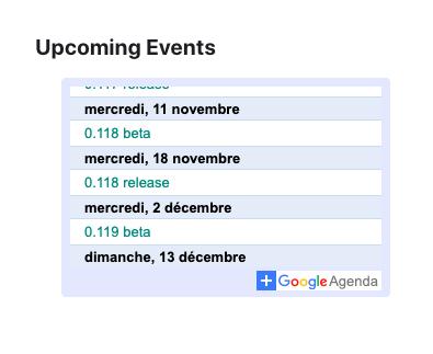 Screenshot 2020-11-05 at 10.41.26