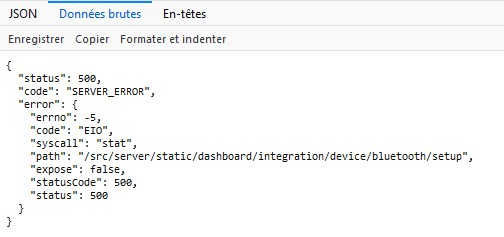 bluetooth_donnees_brutes